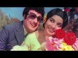 Jayalalitha telugu movies list   Filmibeat Telugu