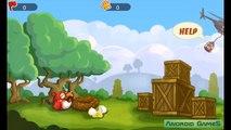 Jump Bird Preview HD 720p