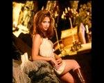 Buffy The Vampire Slayer 5xex Casting Buffy The Vampire Slayer