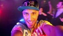 Armin 2AFM - -Cheghad Khoobe