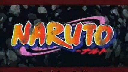 Analise Naruto vs Sasuke (Clássico) - Tio Orochi