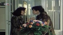 Sestre  1992  /  Domaci film