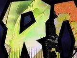 Rogue Trooper Redux - Official Teaser Trailer PS4