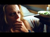 QUEEN OF EARTH Bande Annonce (Drame - 2015)