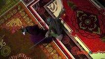 Popular Teenage Mutant Ninja Tortugas Adolescentes Mutantes Tortugas Ninja nueva serie de TELEVISIÓN seaso