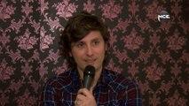 """Marc de Suarez: être jury de The Voice """"est une super expérience"""" !"""