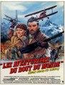Les aventuriers du ........(1983)