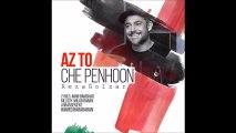 Mohammadreza Golzar - Az To Che Penhoon