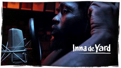 Inna de Yard - Crime Feat.Var