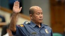 Philippine Senators End Duterte 'Death Squad' Inquiry Because Of Lack Of Proof