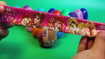 Pocoyo Christmas Play Doh Set Play-Doh Candy Jar Pocoyó en Navidad Pato Elly Покојо Lets