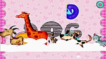 Learn Alphabet ABC, Phonics and Words   Wonster Words Games For Kids & Toddlers by 77Sparx