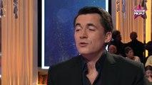 Olivier Minne bisexuel, il ne regrette rien de son coming-out (vidéo)