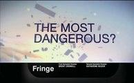 Fringe - Promo 4x09