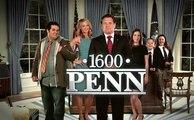 1600 Penn - Sneak Peek saison 1