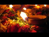 How to clean puja room properly for Durga Puja and Diwali | Boldsky