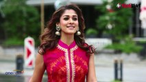 Nayanthara's 3 Conditions to Producers & Directors - Filmibeat Telugu