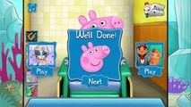 Peppa Pig Full Episodes - Peppa Pig Surgery Room | Peppa Pig English Episodes