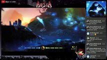 Arsia a chaud! TROP CHAUD! -  Ori and the Blind Forest (06/03/2017 18:37)