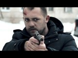 THE MAJOR Bande Annonce (Polar Russe - 2015)