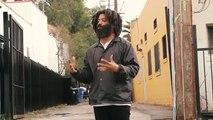 MURS - Captain California _ A Return To Storytelling