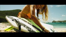 THE SHALLOWS Movie - video dailymotion