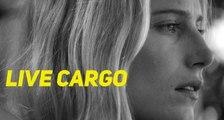 LIVE CARGO - Official Movie Trailer #1 (2017) - Dree Hemingway, Lakeith Stanfield, Robert Wisdom