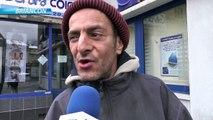 Hautes-Alpes : Les Briançonnais ont-ils marre de l'hiver ?