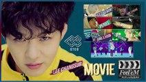 BTOB – Movie MV HD k-pop [german Sub]