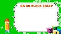 Баа баа Черная овца Рифмуется с тексты для детей