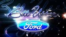 Used F-150 Dealer Little Elm, TX | Ford F-150 Dealer Little Elm, TX