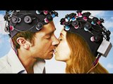 THE INFINITE MAN Bande Annonce (Science Fiction - Romance)