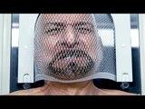 RENAISSANCES Bande Annonce (Science Fiction - 2015)