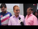 Force 2 Public Review   John Abraham   Sonakshi Sinha   Review   Filmibeat