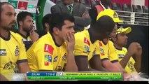 Shahid Afridi Big Sixes -  Peshawar Zalmi vs Islamabad United - 21 February in  PSL