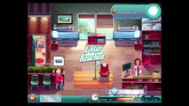 Hearts Medicine - Time to Heal (By GameHouse) - iOS / Android - Gameplay Video