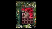 UNCHARTED: Fortune Hunter - Pizarros Skull Cup Lvl.31-40 - iOS / Android Walkthrough Gameplay