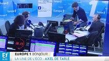 La SNCF enterre les trains ID-TGV