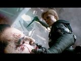 CALL OF DUTY Black Ops 3 - En plein cauchemar !
