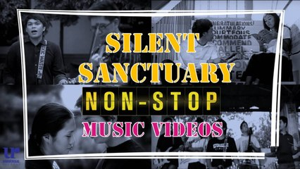 Silent Sanctuary - Non-stop Music Videos