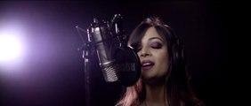 Charkha _ Henna Singal _ Jay-K _ Latest Punjabi Songs 2017 _ Henna DS Product