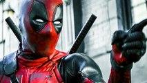 Deadpool débarque dans un court-métrage pour la promo de son prochain film