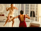 """""""Michelle Rodriguez VS Ronda Rousey"""" FAST and FURIOUS 7 Extrait # 6 VOST"""