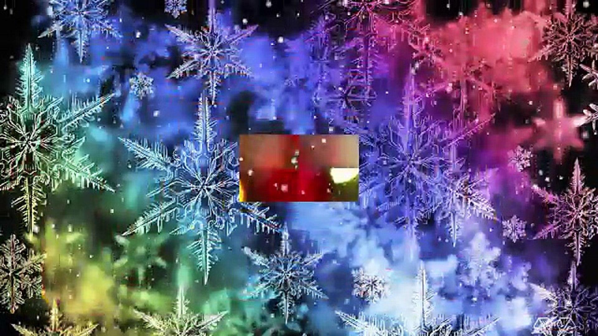 Новогодние песни С Новым Годом!, плейлист! Christmas song happy New Year!, playlist!