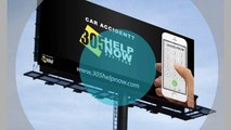 Personal Injury Attorney Miami - 305 HELP-NOW (305) 435-7669