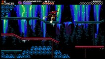 Shovel Knight : Specter of Torment  (NINTENDO SWITCH)
