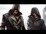 Assassin's Creed Syndicate - Les Personnages Historiques