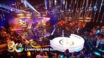 """""""30 ans de M6 : l'anniversaire surprise"""" ce soir sur M6"""