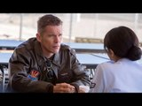 GOOD KILL Bande Annonce VOST (Ethan Hawke - 2015)