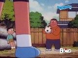 Doraemon (italiano) - Il TuttoFatto - I Guanti della Rivincita - Le fiabe di Doraemon - Cenerentola - (stagione 5)